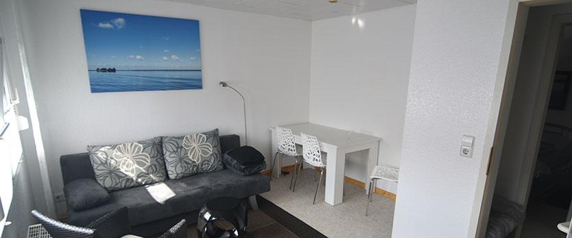 ferienhaus-steinhuder-meer-schwalbennest-wohnzimmer-0525