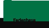 Steinhuder Meer Ferienhaus Schwalbennest Logo