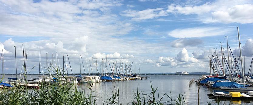 mardorf-segelboote-stege