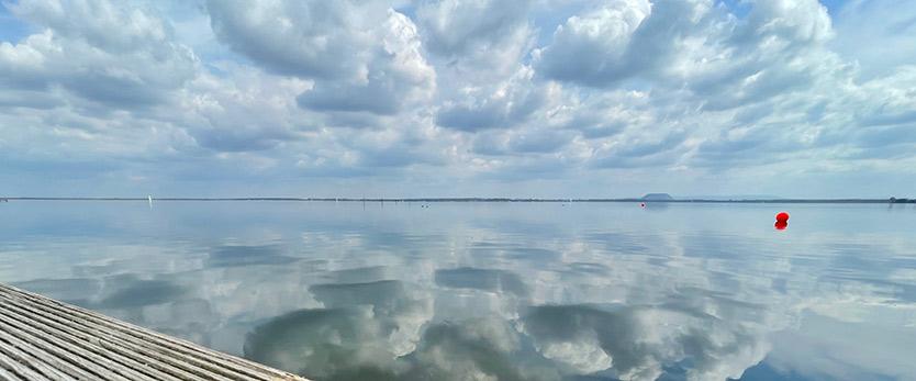 mardorf-steg-steinhuder-meer