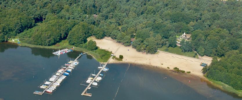 mardorf-strand-steinhuder-meer