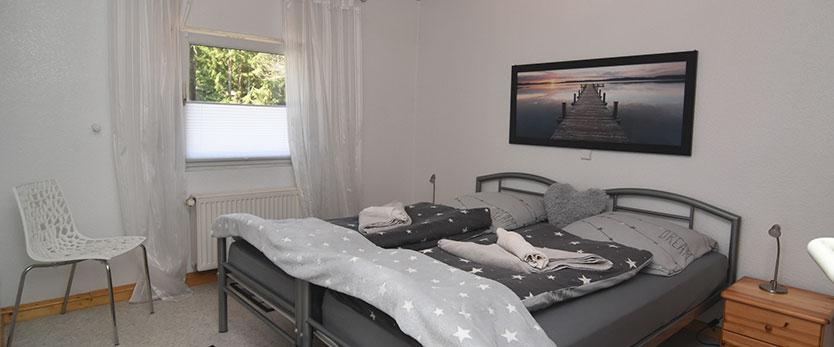 steinhuder-meer-ferienhaus-schlafzimmer-0539