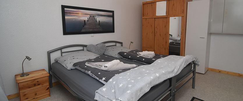 steinhuder-meer-ferienhaus-schlafzimmer-0541