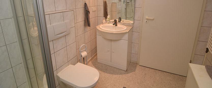 steinhuder-meer-ferienhaus-schwalbennest-badezimmer-0563